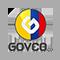 Govco.co - Portal Colombiano de Trámites y Consultas