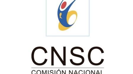 Proceso de Selección en la Modalidad de Ascenso - Entidades del Orden Nacional – Nación 3. -Empleos sin inscritos o con inscritos insuficientes con corte a 02 de marzo de 2021