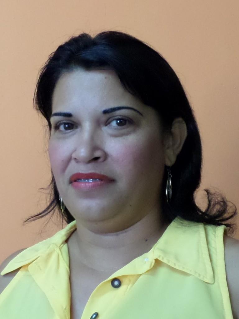 Ena Luz Gutiérrez