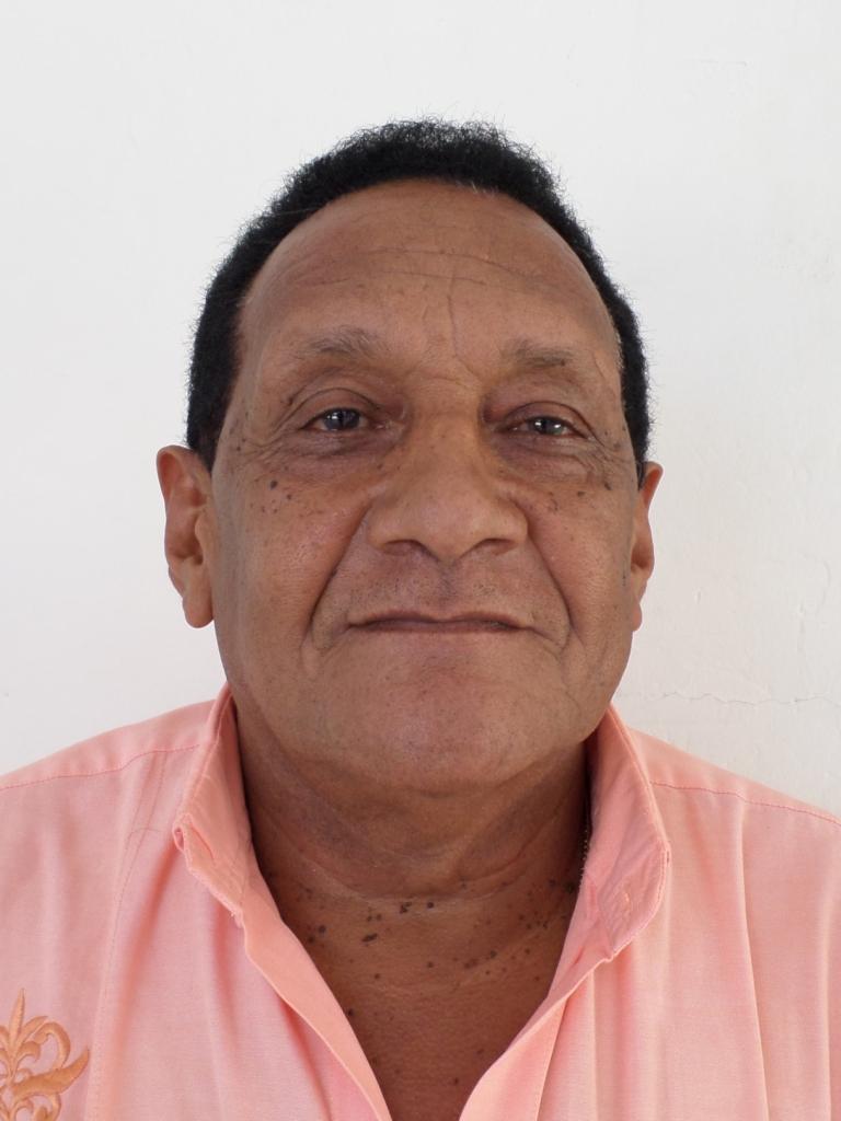 Rafael Francisco Brito