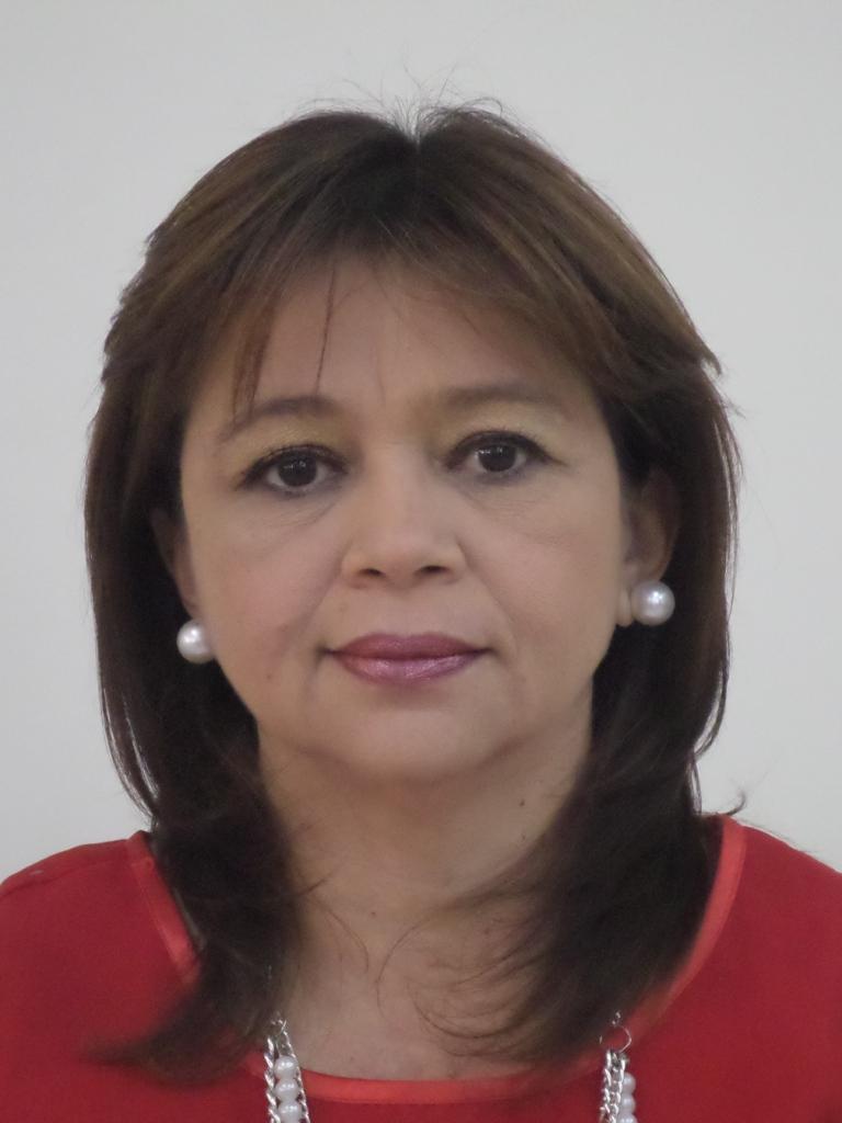 Sara Cristina Carrascal Daza
