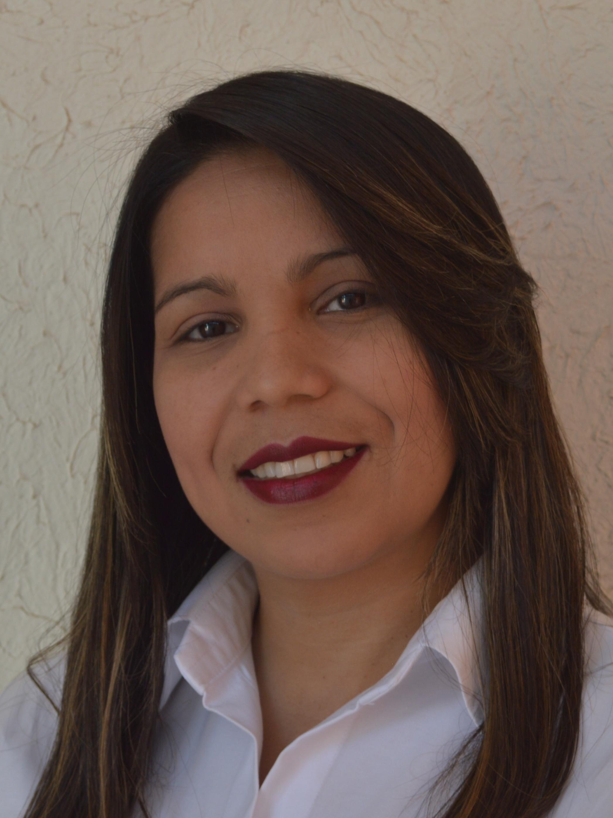 Yamelys Navarro Becerra