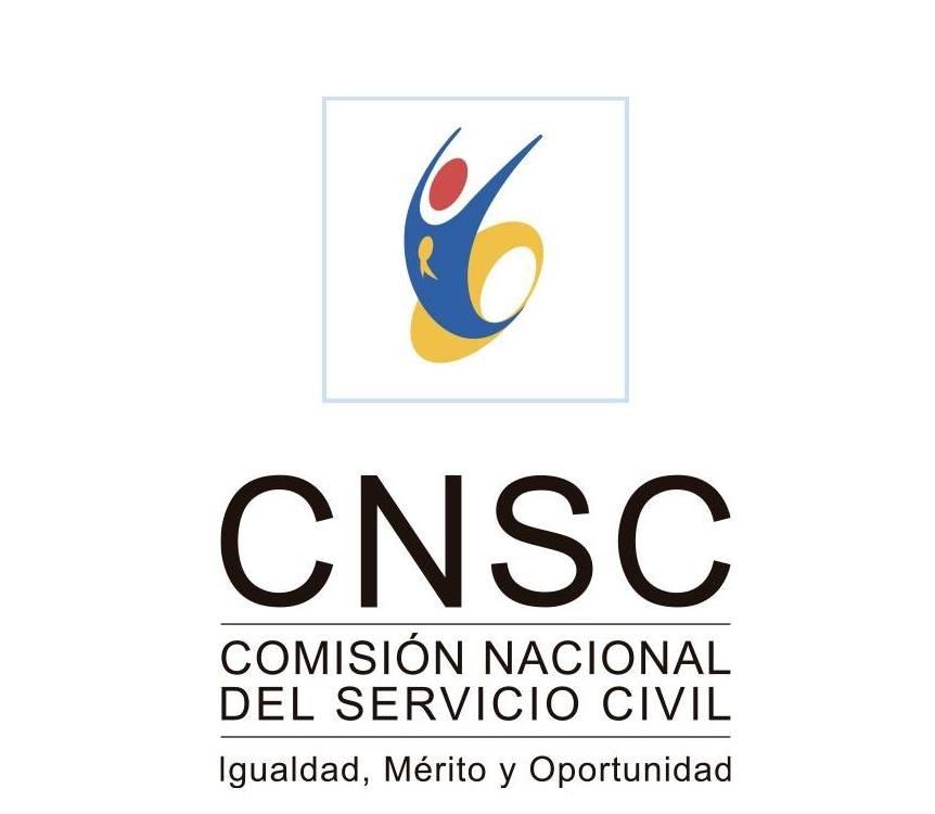Cierre etapa de venta de derechos de participación e inscripciones Proceso de Selección en la Modalidad de Ascenso - Entidades del Orden Nacional – Nación 3.